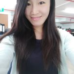 Jenny He Jia Wei