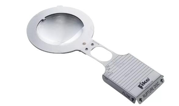 RD520 AXIUS® High Performance Rupture Disc